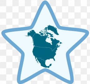 United States - United States Europe South America Earth Continent PNG