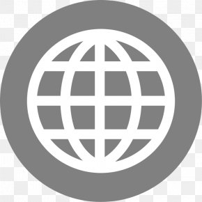White House Vector - Internet World Wide Web Clip Art PNG