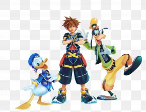 Kingdom - Kingdom Hearts III Kingdom Hearts 3D: Dream Drop Distance PlayStation 4 Final Fantasy XV Video Game PNG
