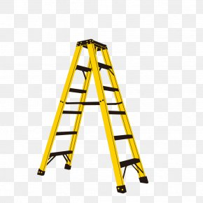 Ladder - Tool PNG