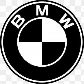 Car Logo - BMW M5 Car Logo PNG