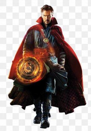 Doctor Strange - Doctor Strange Marvel Studios Marvel Cinematic Universe Film PNG