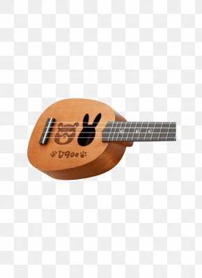 Brand Bag - Acoustic Guitar Ukulele Tiple Acoustic-electric Guitar Cuatro PNG