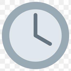 Joker Face - Alarm Clocks Quartz Clock Digital Clock Movement PNG