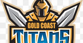 Tennessee Titans - Gold Coast Titans National Rugby League Canberra Raiders Manly Warringah Sea Eagles Parramatta Eels PNG