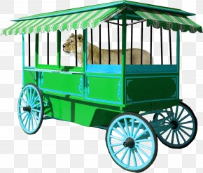 Popular Elements - Motor Vehicle Mode Of Transport Wagon Carriage PNG