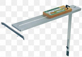 Table - Table Woodworking Tool Etienne Aigner AG Machining PNG