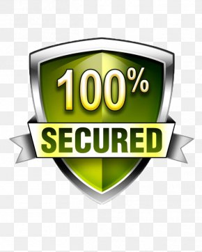 Shield - Ultimate Ninja Blazing Computer Security Android Security Hacker Secured Loan PNG