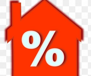 Bank - Fixed-rate Mortgage Fixed Interest Rate Loan Mortgage Loan PNG
