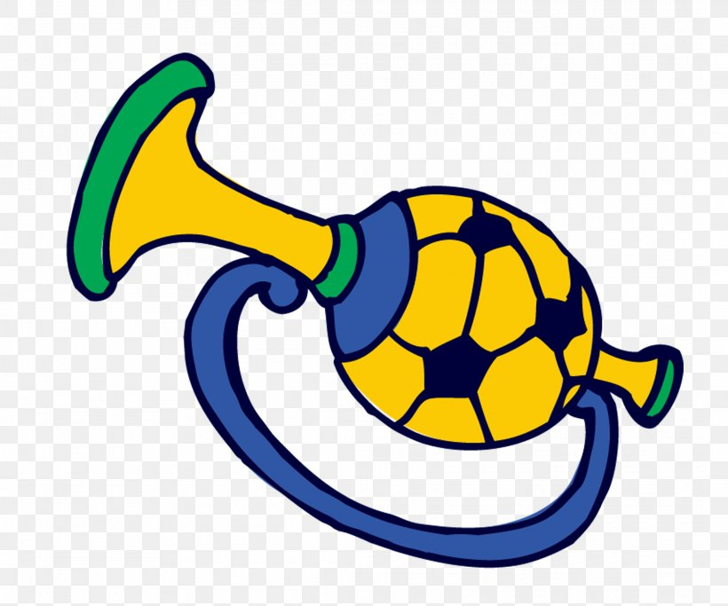 Brazil National Football Team FIFA World Cup, PNG, 2126x1772px, Brazil, Area, Ball, Brazil National Football Team, Drawing Download Free