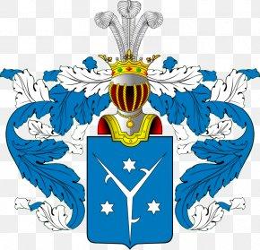 Crest Coat Of Arms Aadlisuguvõsad Armorial Général De La Noblesse De L'Empire Russe Лейб-кампанский гербовник PNG