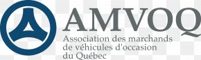 Couvert - Saint-Jérôme Used Car Certified Pre-Owned Car Dealership PNG
