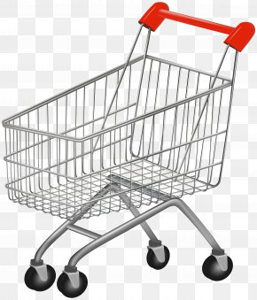Shopping Cart Clip Art Image - Shopping Cart Stock Illustration PNG