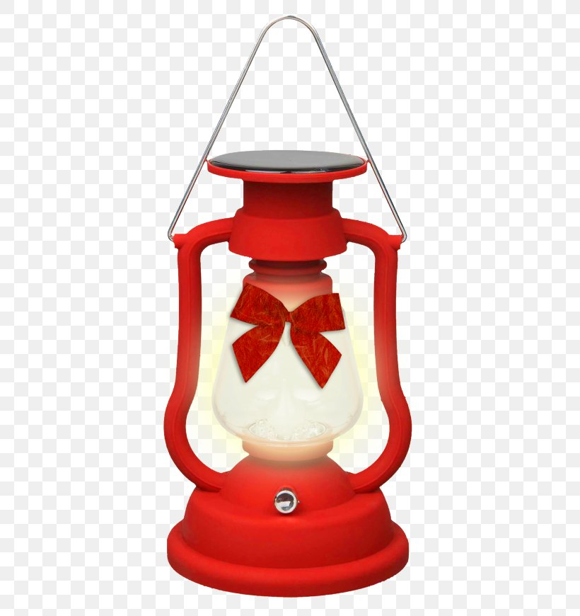 Solar Lamp Solar Street Light Light-emitting Diode Battery Charger Solar Charger, PNG, 415x870px, Solar Lamp, Battery Charger, Kerosene Lamp, Kettle, Lamp Download Free
