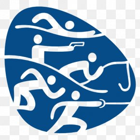 Rio Olympics - 2016 Summer Olympics Olympic Games Modern Pentathlon Union Internationale De Pentathlon Moderne PNG