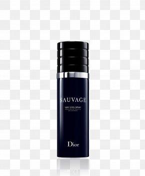 Perfume - Eau Sauvage Perfume Christian Dior SE Eau De Toilette Deodorant PNG