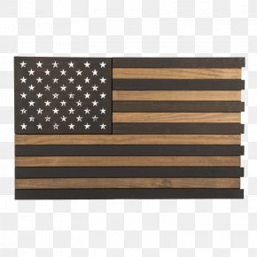 United States - Flag Of The United States State Flag Flag Of Israel PNG