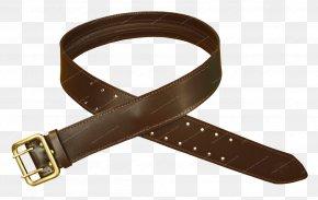 Belt - Knife Shop Belt Gun Holsters Hunting PNG