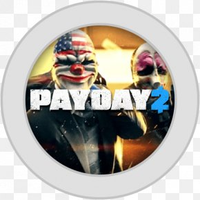 Payday 2 - Payday 2 Payday: The Heist PlayStation ARMA 3 Xbox 360 PNG