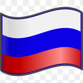 Russia - Russian Empire Soviet Union Flag Of Russia Clip Art PNG