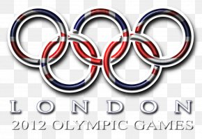 Olympic Rings - Ancient Olympic Games 2014 Winter Olympics The London 2012 Summer Olympics Olympic Symbols PNG