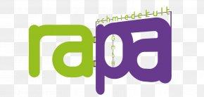 Rapa - Pipe Stainless Steel Metal Material PNG