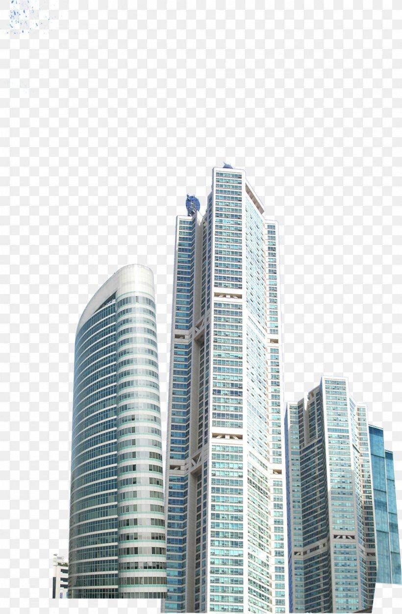 Skyscraper Building, PNG, 1013x1548px, Skyscraper, Architecture, Art,  Building, Building Design Download Free