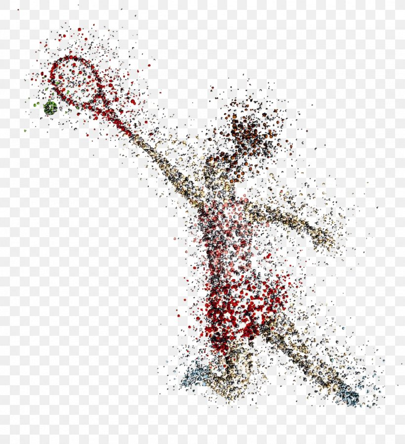 Tennis Centre Ball Clip Art, PNG, 1024x1123px, Tennis, Art, Ball, Body Jewelry, Flower Download Free