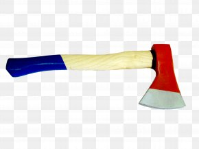 Design - Hatchet Splitting Maul Antique Tool Plastic PNG