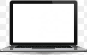 Laptop - Laptop Stock Photography Royalty-free PNG