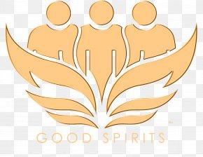 Leaf - Leaf Logo Clip Art PNG