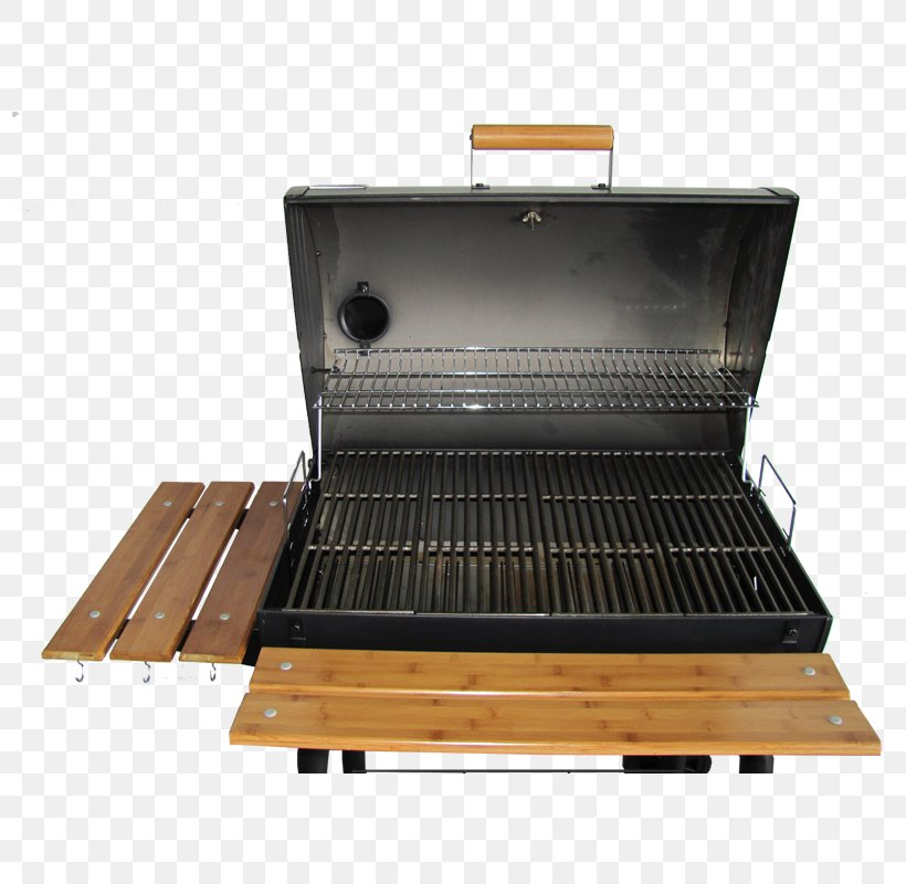 Barbecue Grill'nSmoke BBQ Catering B.V. Grilling BBQ Smoker Smoking, PNG, 800x800px, Watercolor, Cartoon, Flower, Frame, Heart Download Free