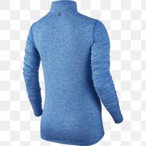 T-shirt - Long-sleeved T-shirt Long-sleeved T-shirt Hoodie PNG