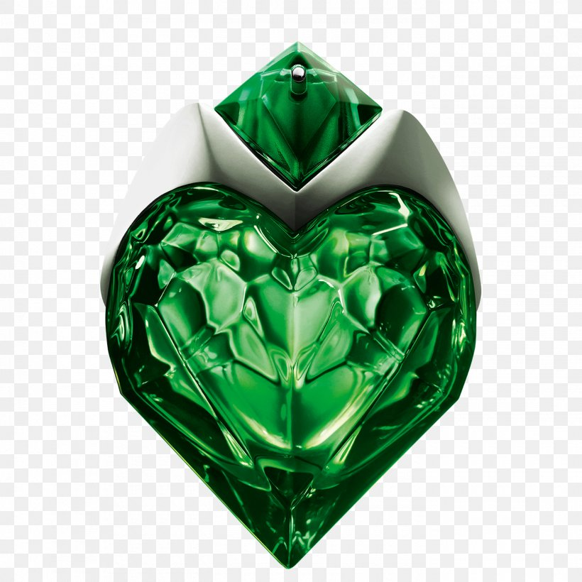 Perfume Eau De Toilette Sephora Cosmetics Thierry Mugler Angel Perfuming Body Lotion, PNG, 1400x1400px, Perfume, Aura, Basenotes, Cosmetics, Eau De Parfum Download Free