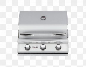 Barbecue - Barbecue Grilling Gas Burner Cooking Rotisserie PNG