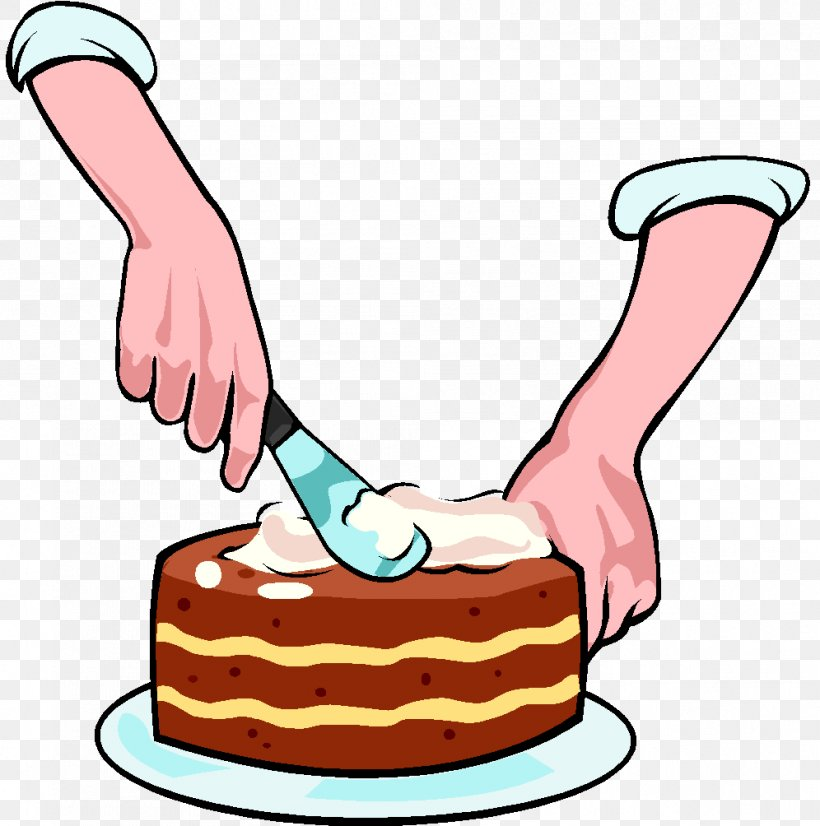 Outstanding Professional Cake Decorating Frosting Icing Clip Art Png Funny Birthday Cards Online Ioscodamsfinfo