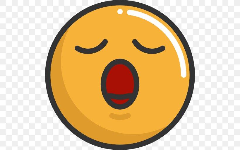 Smiley Emoticon Clip Art, PNG, 512x512px, Smiley, Computer Font, Emoji, Emoticon, Happiness Download Free