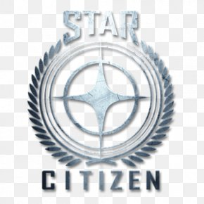 World Of Warcraft - Star Citizen Cloud Imperium Games Freelancer Video Game World Of Warcraft PNG