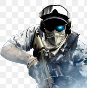 Soldier - Tom Clancy's Ghost Recon: Future Soldier Tom Clancy's Ghost Recon Wildlands Tom Clancy's Ghost Recon 2 Tom Clancy's Ghost Recon: Desert Siege PNG