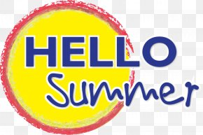 Hello - Waltham High School Summer Student Education PNG