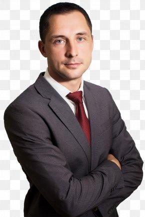 Business - Markus Wagner Alternative For Germany Business Speakers Bureau PNG