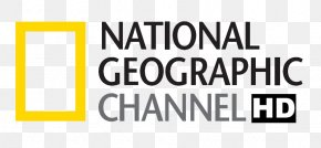 National Magazine Awards - National Geographic Abu Dhabi Television Channel Logo PNG
