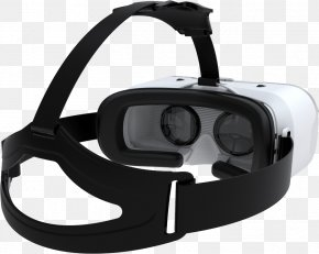 Nokia Virtual Reality Headset - Premium Virtual Reality Headset Stealth Vr Headset Van Staal VR Spinning Reel PNG