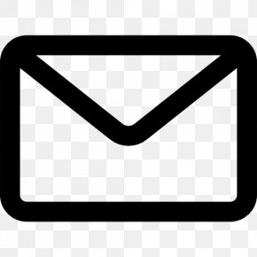 Yahoo Mail - Bounce Address Email Box Email Address PNG
