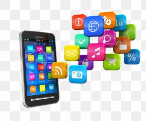 Mobile Application - Mobile App Development Application Software Installation App Store Optimization PNG