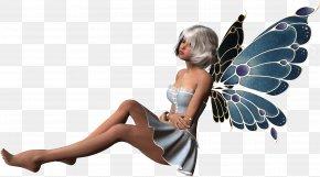 Fairy - Fairy Clip Art PNG
