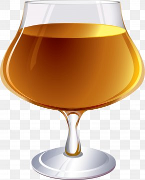 Glass Image - Wine Glass Clip Art PNG