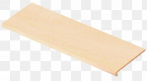 Wood - Wood Cutting Boards Sheet Metal Copper Stair Riser PNG