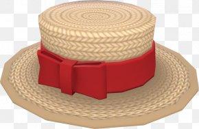Hat - Hat Graphic Design Graduation Ceremony Cap PNG