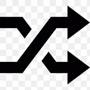 Symbol - Clip Art Symbol Icon Design Vector Graphics PNG